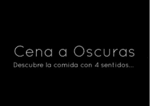 Cena-a-ciegas-Restalo.es_-300x212