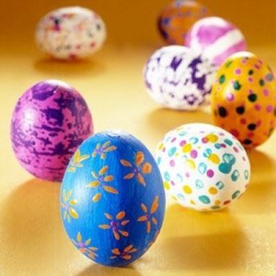huevos pascua 400x400