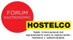 hostelco + spai gastronomic