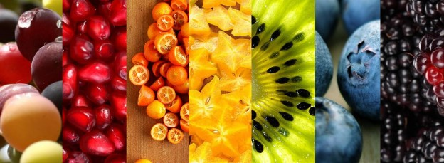 fruta pasion verano principal 2