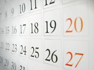 calendario-16-10-13