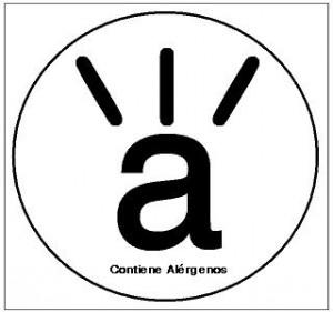 Contieme_alergenos