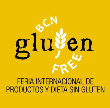 bcn gluten free