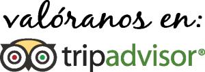 tripadvisorii
