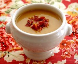Sopa-castañas-1