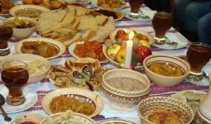 bulgaria christmas